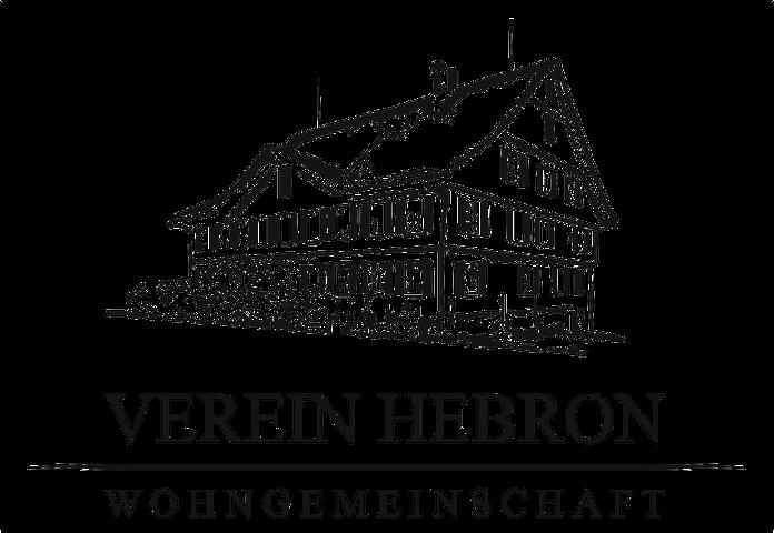 Wohngemeinschaft Hebron